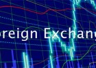 Forex-foreign-exchange